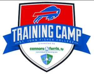 Training Camp1