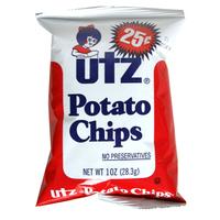 utz-potato-chips-pre-55097